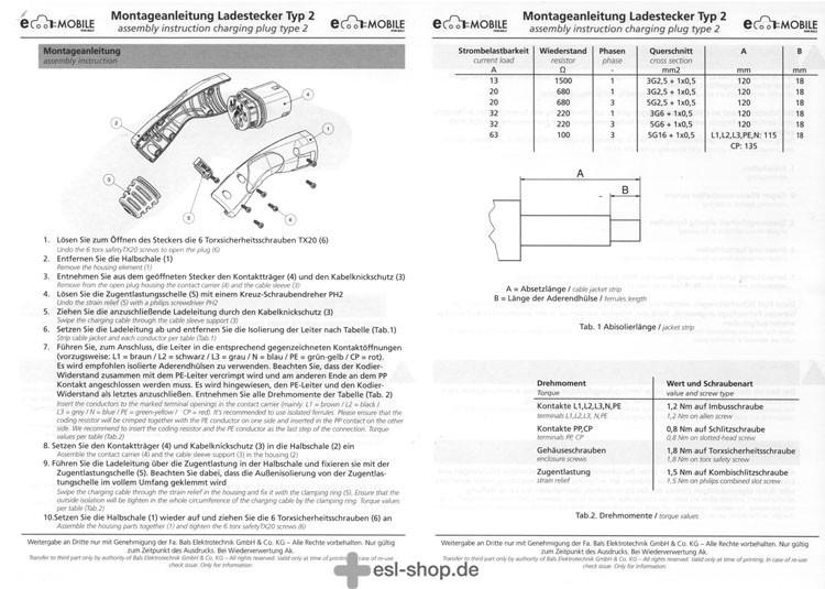 montageanleitung_ls-typ2_1