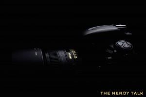 Canon EF 35mm f2 IS USM Sample 5